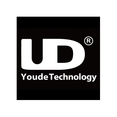 UD Technology