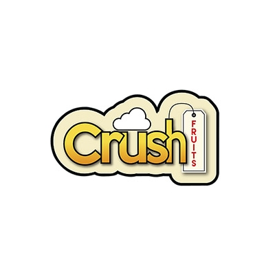 Crush Fruits