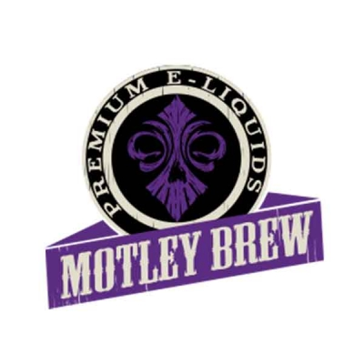Montley Brew