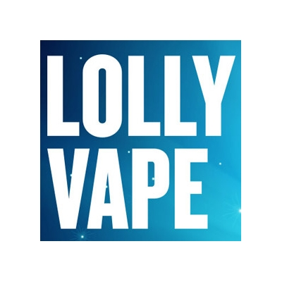 Lolly Vape