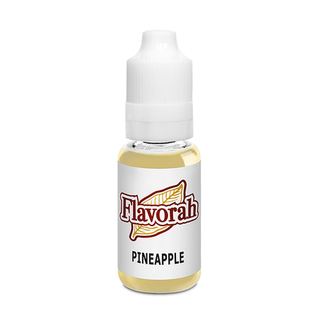 Flavorah Pineapple