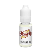 Flavorah Watermelon