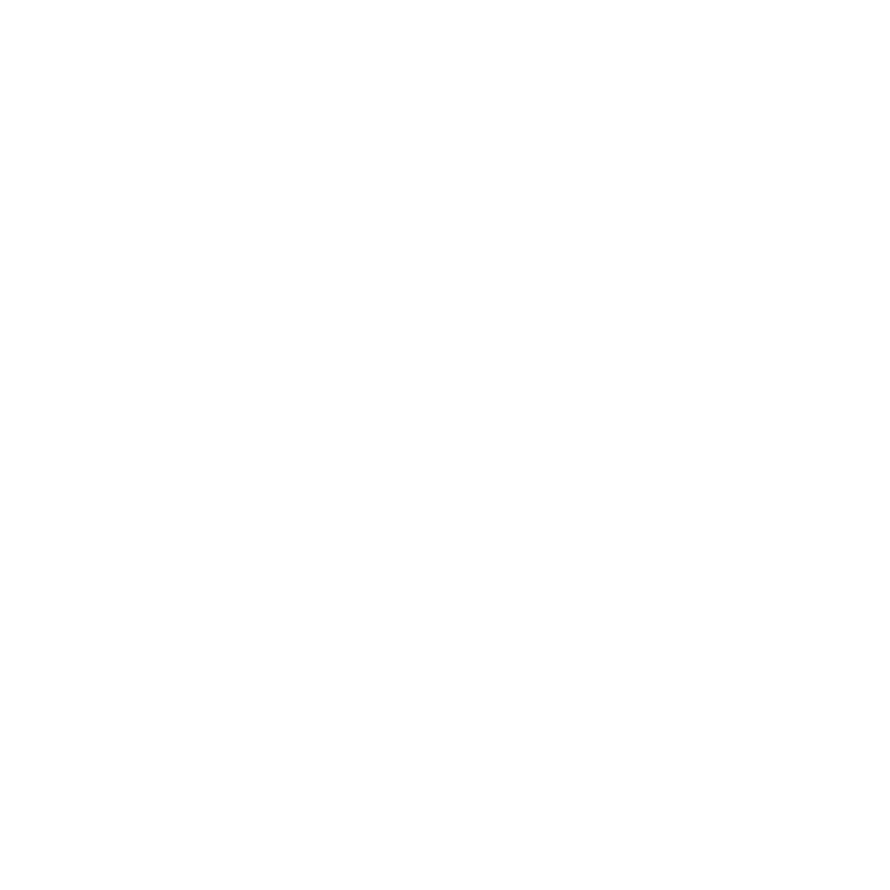 Midnight Munchies